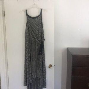 Maeve Dress